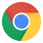 chrome_logo_150x150.png